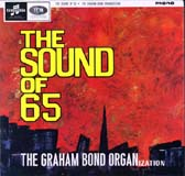 Graham Bond-Sound of 65
