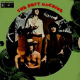 soft machine one